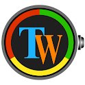 TimeWear Interval Timer icon