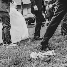 Hochzeitsfotograf David Anton (DavidAnton). Foto vom 29.08.2019