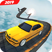 Impossible Tracks 2019 2.3 Mod Apk