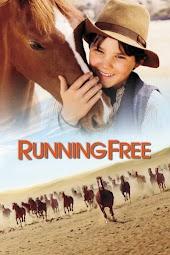 Running Free (2000)