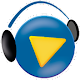 Rádio Plantar Download for PC Windows 10/8/7