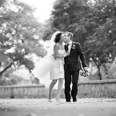 Wedding photographer Yuliya Reznichenko (Manila). Photo of 15.01.2014