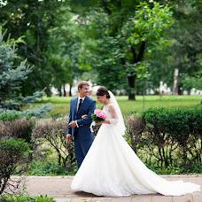 Wedding photographer Olga Laznikova (4ina). Photo of 26.05.2014