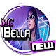 MC Bella As Melhores - Verdades Musica Letras Download on Windows
