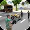 Miami Crime Simulator 2 1.0 Apk