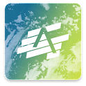 Lifegate App icon