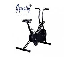 spin bikes reviews