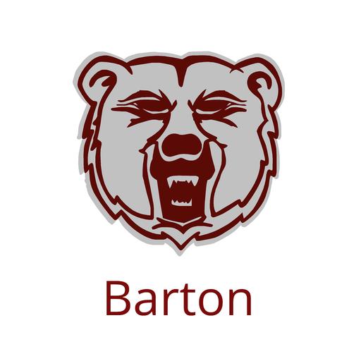 Barton-Lexa School District AR