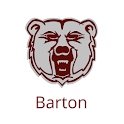 Barton-Lexa School District AR icon