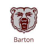 Barton-Lexa School District AR file APK Free for PC, smart TV Download