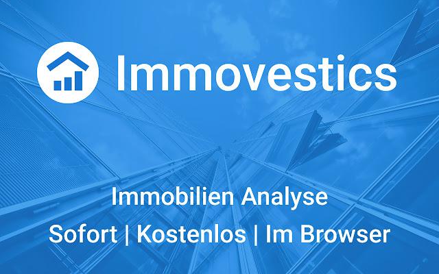 Immovestics Insights