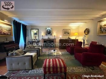 maison à Sainte-Foy-la-Grande (33)