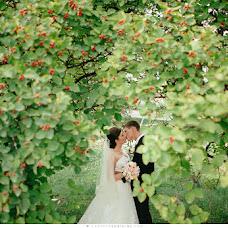 Wedding photographer Oksana Torbinina (oooooksana). Photo of 21.11.2014