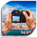 Photography for Beginners (Guide) icon