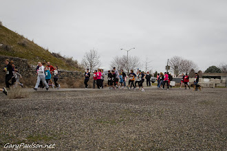 Photo: Find Your Greatness 5K Run/Walk Starting Line  Download: http://photos.garypaulson.net/p620009788/e56f64f02