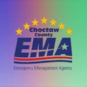 Choctaw County EMA AL