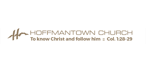 Hoffmantown Church - Programu zilizo kwenye Google Play
