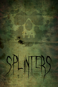 Splinters Episode 1 v1.11