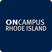 ONCAMPUS Rhode Is. PreArrival