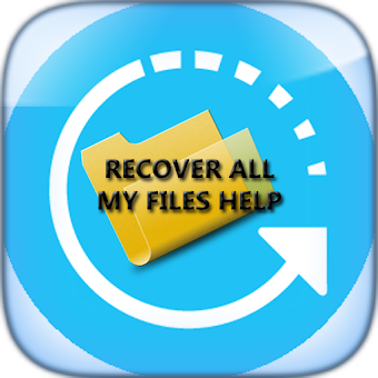 Baixar Recover All My Files Help para Android