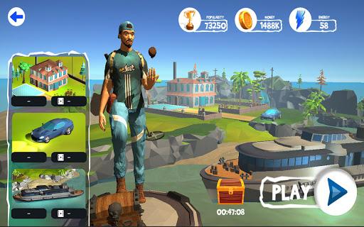 Gold Hunter Adventures screenshots 12