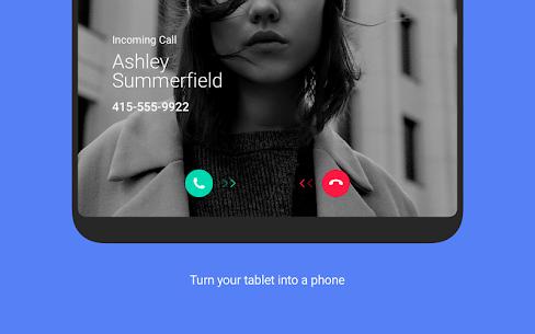 TextNow – free text + calls Premium 5.75.0.0 Apk (Hack, Unlocked) Download 9