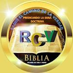 Radio RCV Icon