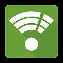 Wi-Fi Supervisión
