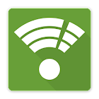 WiFi Monitor by Alexander Kozyukov icon