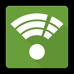 WiFi Monitor - analyzer of Wi-Fi networks