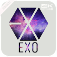Exo Wallpapers Kpop HD