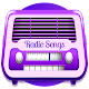 Radio Songs Download on Windows