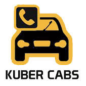 Kuber cabs