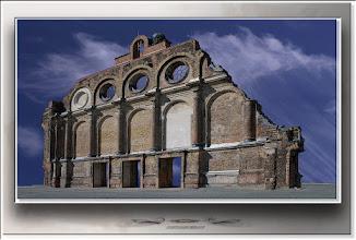 Foto: 2010 10 20 - R 06 07 17 042 c - P 106 - Anhalter Bahnhof