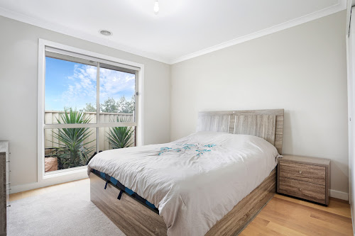 Photo of property at 3/86 Biggs Street, St Albans 3021