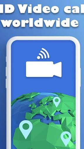 Free ToTok HD Video Calls & Voice Chats Guide 2020 1.0 screenshots 1
