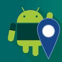 UE 4 Maps Demo icon