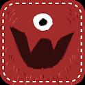 WonderBlocks icon