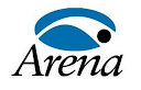 Arena Pharmaceuticals, Inc.