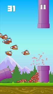 Download Birds Smashing Hub For PC Windows and Mac apk screenshot 8