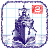 Download Android App Sea Battle 2 for Samsung
