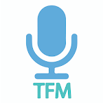 Transcribe for me - Recorder & Speech to Text App 1.0.3