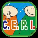 CEPI icon
