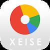 Xeise Office APK