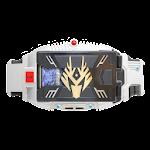 Ryuki Driver 1.9