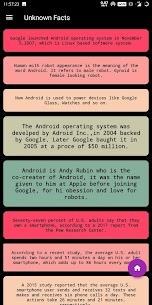 MobiDroid – Enjoy The Boredom 17.1.2 Unlocked MOD APK Android 3