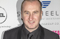 Andy Whyment 'gutted' at Shaun Thomas' Emmerdale exit