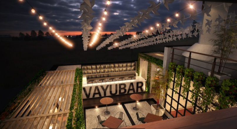 restaurant-week-duty-free-vayu-bar-gurgaon-image