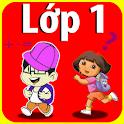 Lop 1 icon