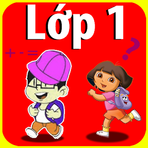 Lop 1 for PC and MAC
